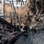 یوکرائن میں کوئلے کی کان میں دھماکا، 4 ہلاک اور 13 لاپتا