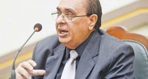 چینی تحقیقی ادارہ پاکستانی سائنسدان پروفیسر عطا الرحمن کے نام سے منسوب