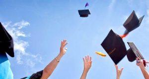 تعلیم حاصل کریں، صحت مند رہیں اور طویل عمر پائیں، نئی تحقیق