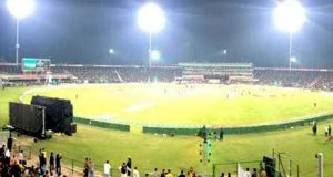 ایشیا کرکٹ کپ 2020ء کی میزبانی پاکستان کو مل گئی