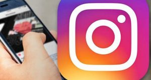 دنیا بھر میں انسٹا گرام کے صارفین کو پریشانی کا سامنا