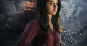 شردھا اور پربھاس کی ایکشن سے بھرپور فلم 'ساہو' کا ٹیزر جاری