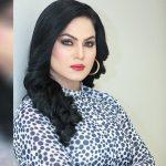 وینا ملک آصف زرداری کے پروڈکشن آرڈر جاری ہونے پر بھڑک اُٹھیں