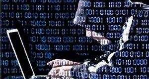 پاکستانی جاسوس نے درجنوں بھارتی فوجی افسران کے کمپیوٹرز ہیک کیے