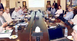 معیشت  ٹیک آف  کو تیار ملک کو دیوالیہ ہونے سے بچا لیا ، عمران خان