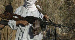 افغانستان میں طالبان کا حکومتی حمایت یافتہ مسلح گروہ پر حملہ، 30 اراکین ہلاک