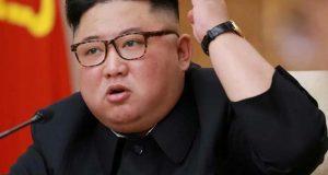 میزائل تجربہ جنوبی کوریا کو ''سنجیدہ تنبیہ'' ہے، شمالی کوریا کی دھمکی