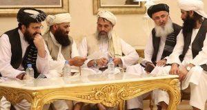 بھارتی میڈیا بھی افغان امن مذاکرات میں پاکستان کے مثبت کردار کو تسلیم کرنے پر مجبور