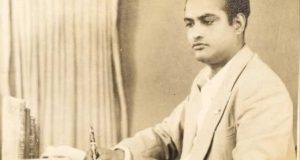 اردو کے معروف جاسوسی ناول نگار ابن صفی کی 39 ویں برسی