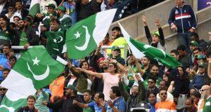 پاکستان کا یادگار ٹیسٹ کونسا تھا؟ فیصلہ شائقین کریں گے