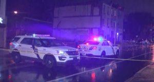 امریکا میں بچوں سمیت کار کو اغوا کرنے والا شخص مشتعل ہجوم کے ہاتھوں ہلاک