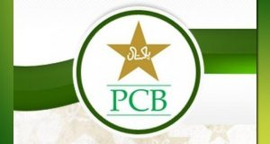 پاکستان کرکٹ بورڈ کوآئی سی سی سے 6.5 ملین ڈالرز کی پہلی قسط موصول