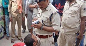 بھارت میں 'گاؤ ماتا کے محافظوں' کے بہیمانہ تشدد سے 3 افراد ہلاک