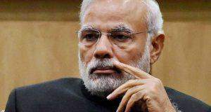 بھارت کی اہم شخصیات کا مودی کو خط، اقلیتوں کیخلاف تشدد پر تشویش کا اظہار