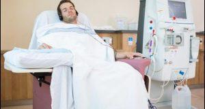 سرجری سے پہلے موسیقی مریض کو سکون پہنچاتی ہے، تحقیق
