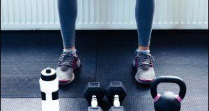 وزن گھٹانے کےلیے روزانہ ورزش کیجیے… لیکن کب؟