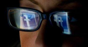 ڈیٹا اسکینڈل میں فیس بک پرتاریخی 5 ارب ڈالر جرمانہ