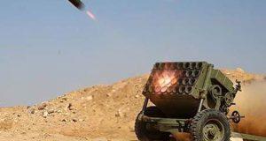 سعودی عرب میں حوثی باغیوں کے 2 میزائل حملے ناکام