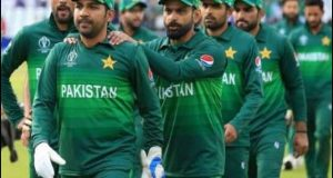 پاکستان کرکٹ میں سدھار لانے کیلیے نسخوں کی تلاش شروع