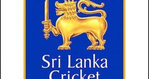 سری لنکا کرکٹ بورڈ کا 4 رکنی اعلیٰ سطح کا وفد کراچی پہنچ گیا