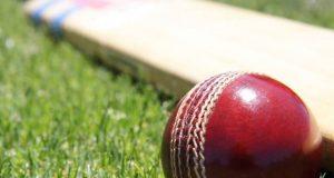 پاکستان انڈر 19 کرکٹ ٹیم کے کوچ کی تقرری کیلیے کمیٹی قائم