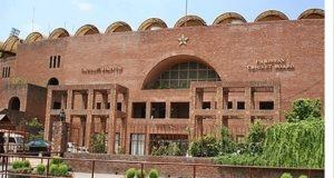 نیا پاکستان اور نیا کرکٹ بورڈ؛ اہم فیصلوں کا اعلان اگلے ہفتے ہوگا