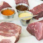 گوشت کی زیادتی مختلف بیماریوں کا باعث بن سکتی ہے، طبی ماہرین