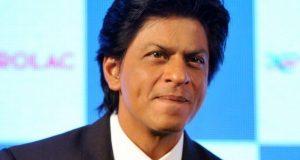 پاکستان دشمنی میں شاہ رخ خان بھی میدان میں آگئے