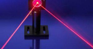 اگلے 5 سال میں 'باتونی لیزر' بنالیں گے، پنٹاگون