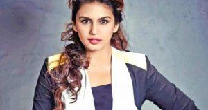 کشمیریوں کے حق میں بولنے پر اداکارہ ہما قریشی کو بھارت چھوڑنے کی دھمکی