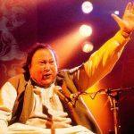 شہنشاہ قوال نصرت فتح علی خان کو مداحوں سے بچھڑے 22 برس بیت گئے
