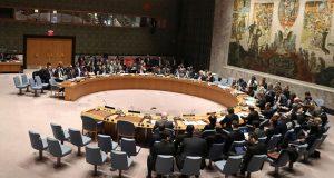 پاکستانی موقف کی تائید 'مسئلہ کشمیر یواین چارٹر ، سلامتی کونسل قراردادوں کے مطابق حل ہوگا'
