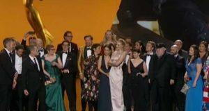 'گیم آف تھرونز' نے ایمی ایوارڈ اپنے نام کرلیا