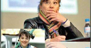 اسپین کی پہلی ونٹر اولمپکس میڈلسٹ بلانکا فرنانڈز اوچھاؤ لاپتہ