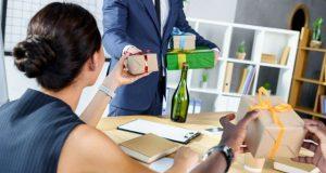 ملازمین سے پُرشفقت برتاؤ ذہنی صحت اور کارکردگی میں بہتری کا باعث