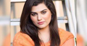 اداکارہ صوفیہ مرزا منی لانڈرنگ میں ملوث قرار