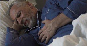 بہت زیادہ یا بہت کم سونے والوں میں دل کے دورے کا خطرہ بھی زیادہ ہوتا ہے، تحقیق