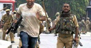 بھارت نے مقبوضہ کشمیر میں صحافیوں کیلیے کام کرنا ناممکن بنادیا