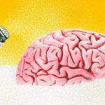 زیادہ نمک کا استعمال اب دماغ کے لیے بھی خطرناک