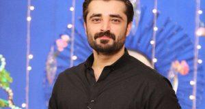 حمزہ علی عباسی فضل الرحمان کے دھرنے کے خلاف میدان میں آگئے