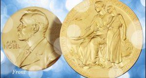 خلیوں میں آکسیجن کا احساس دریافت کرنے پر میڈیسن کا نوبل انعام