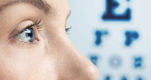 دنیا میں 2 ارب 20 کروڑ افراد آنکھوں کی خرابیوں کا شکار ہیں، عالمی ادارہ صحت