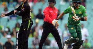 ٹی 20 میں پاکستانی بادشاہت خطرے میں پڑگئی